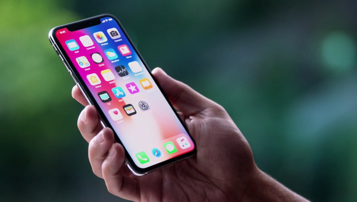 iPhone_X_sell_iPhone