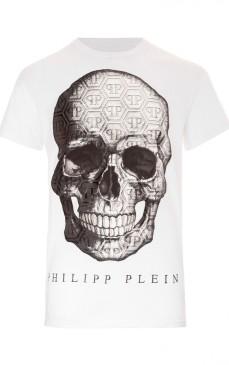 boudi-fashion-philipp-plein-weekend-t-shirt-boudifashion.com-ss15-hm345389-2_01_a_1800