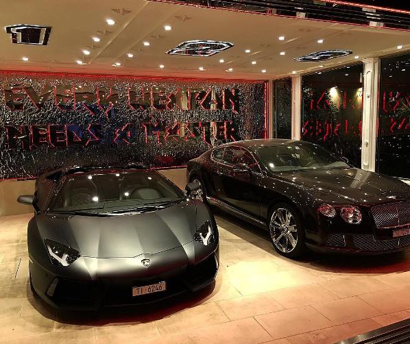 Philipp-Plein-Lamborghini-Bentley