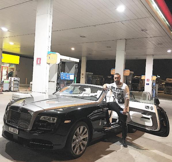Philipp-Plein-Rolls-Royce-Dawn