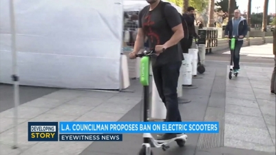 3862051_080118-kabc-6am-la-scooter-ban-vid.jpg