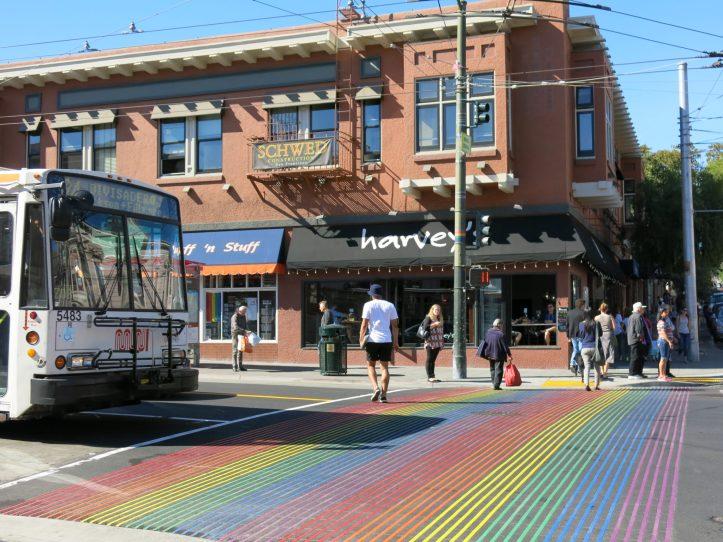 Castro_Street_Pedcrossing_with_Rainbow_Flag_Colour-1.jpg