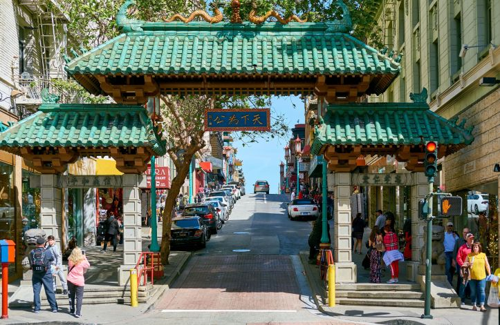china-town-in-san-francisco--california--usa-1041159588-5c2bc1a94cedfd00011b735c.jpg