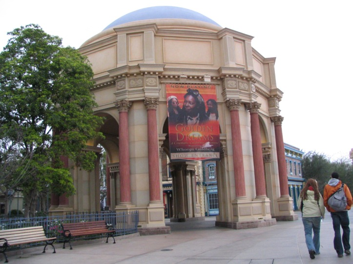 Disneyland-and-California-Adventure-Part-5-Palace-of-Fine-Arts-Rotunda.jpg