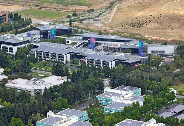 Googleplex_solar_power-author-Steve-Jurvetson-creative-commons-2-final.jpg