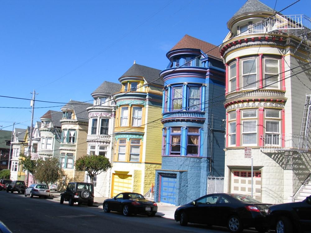 San-Francisco-Haight-Ashbury-1_0.jpg