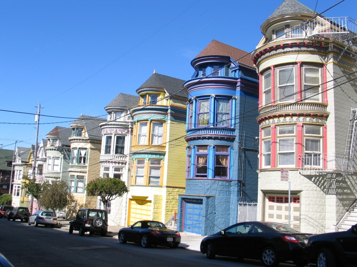 San-Francisco-Haight-Ashbury-1_0.jpg