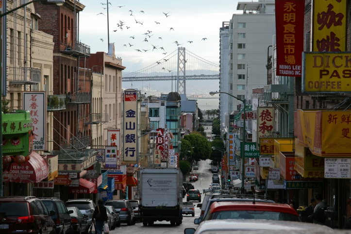 San_Francisco_China_Town_MC.jpg