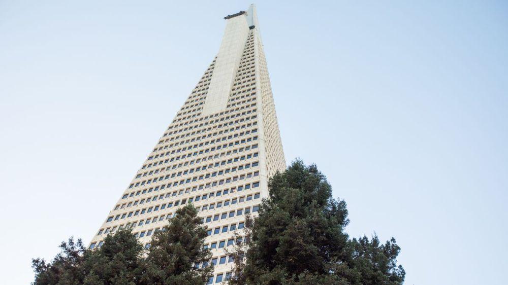 TransamericaPyramid_PChang_2416.0.jpeg